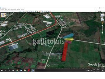 https://www.gallito.com.uy/venta-chacra-eduardo-perez-inmuebles-14918063
