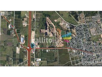 https://www.gallito.com.uy/venta-terreno-ruta-5-las-piedras-inmuebles-15401087