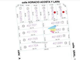 https://www.gallito.com.uy/venta-terreno-carrasco-norte-1256-m2-inmuebles-13761678