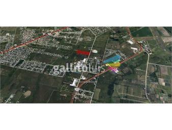 https://www.gallito.com.uy/venta-terreno-ruta-101-inmuebles-13656050