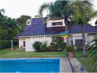 https://www.gallito.com.uy/venta-casa-espectacular-carrasco-inmuebles-15486809