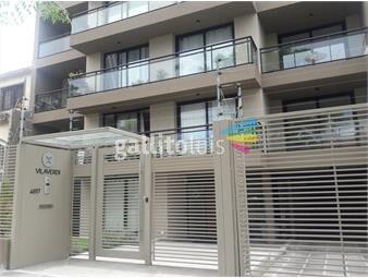 https://www.gallito.com.uy/venta-verdi-esquina-atlántico-inmuebles-18024150