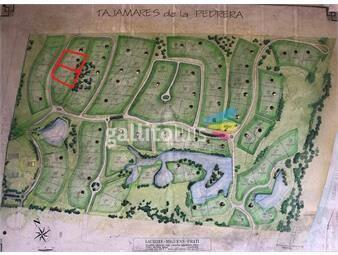 https://www.gallito.com.uy/venta-terreno-en-tajamares-de-la-pedrera-inmuebles-16413991