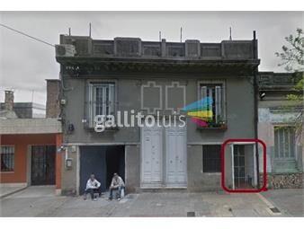 https://www.gallito.com.uy/venta-constitucion-y-blandengues-inmuebles-16501279