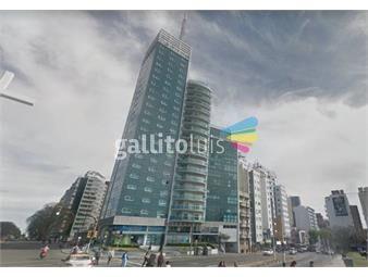 https://www.gallito.com.uy/venta-torre-del-congreso-decimo-piso-8-de-octubre-inmuebles-19365866