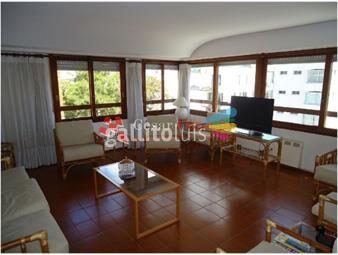https://www.gallito.com.uy/venta-4-dormitorios-en-suite-en-penãnsula-inmuebles-15598850