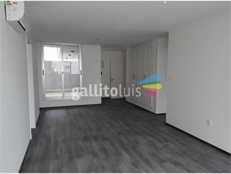 https://www.gallito.com.uy/apartamento-pocitos-venta-2-dormitorios-simon-bolivar-y-avd-inmuebles-15599004