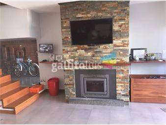 https://www.gallito.com.uy/venta-casa-3-dormitorioa-carrasco-inmuebles-15599108