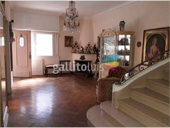 https://www.gallito.com.uy/alquiler-alquiler-casa-de-5-dormitorios-en-parque-batlle-inmuebles-19400752