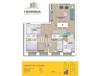 https://www.gallito.com.uy/proximo-shopping-tres-cruces-gran-terraza-y-parrillero-inmuebles-15599385