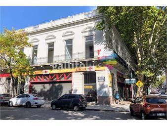 https://www.gallito.com.uy/venta-paraguay-y-valparaiso-gran-esquina-inmuebles-17897327