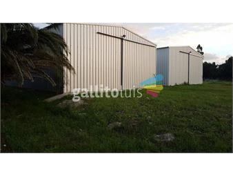 https://www.gallito.com.uy/chacra-lezica-venta-7382m-con-casa-principal-2-galpones-d-inmuebles-15599965