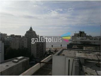 https://www.gallito.com.uy/apartamento-pocitos-alquiler-3-dormitorios-estar-serv-ga-inmuebles-15600111