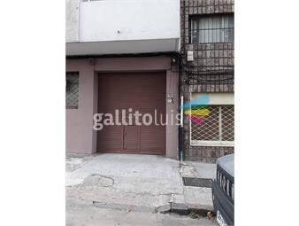 https://www.gallito.com.uy/alquiler-gral-fco-caraballo-y-av-agraciada-inmuebles-19567898