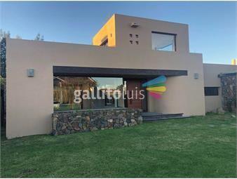 https://www.gallito.com.uy/venta-altos-de-la-tahona-inmuebles-19528476
