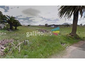 https://www.gallito.com.uy/venta-camino-san-fuentes-inmuebles-16501315