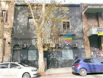 https://www.gallito.com.uy/alquiler-localapartamentooficina-en-el-centro-inmuebles-19110276