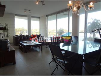 https://www.gallito.com.uy/apartamento-en-la-barra-3-dormitorios-inmuebles-15621131