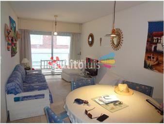 https://www.gallito.com.uy/apartamento-en-peninsula-2-dormitorios-inmuebles-15621197
