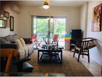 https://www.gallito.com.uy/apartamento-en-venta-2-dormitorios-de-reciente-construcci-inmuebles-15621212
