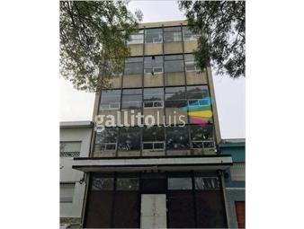https://www.gallito.com.uy/venta-local-comercial-local-industrial-edificio-inmuebles-19505066