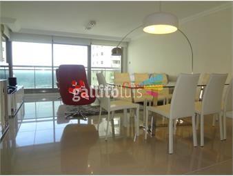https://www.gallito.com.uy/exclusivo-en-venta-y-alquiler-exclusive-for-sale-and-rent-inmuebles-15621311