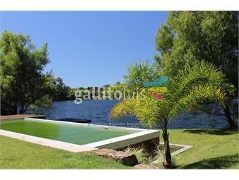 https://www.gallito.com.uy/casa-alquiler-3-dormitorios-lagos-parque-miramar-inmuebles-13891844