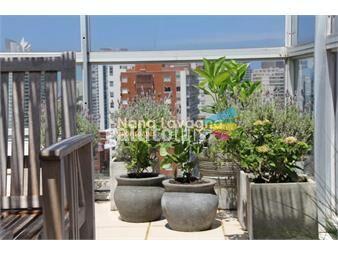 https://www.gallito.com.uy/penthouse-playa-mansa-punta-del-este-inmuebles-15627930