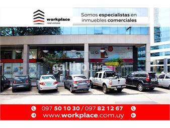 https://www.gallito.com.uy/local-comercial-world-trade-center-wtc-alquiler-o-venta-inmuebles-15627941