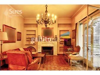 https://www.gallito.com.uy/residencia-de-importante-presencia-inmuebles-13888747