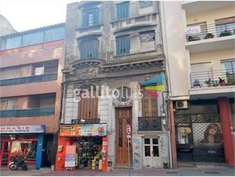 https://www.gallito.com.uy/venta-uruguay-gran-propiedad-de-estilo-inmuebles-17897384