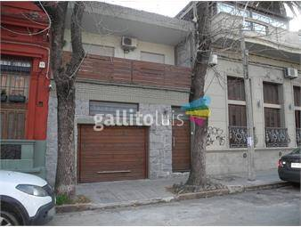 https://www.gallito.com.uy/venta-gaboto-casa-de-dos-plantas-garaje-barbacoa-inmuebles-19528644