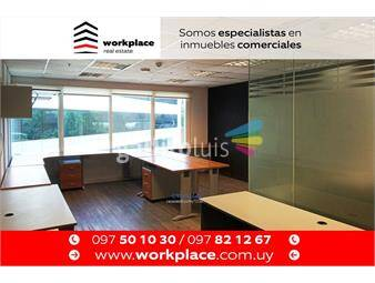 https://www.gallito.com.uy/oficina-equipada-alquiler-world-trade-center-wtc-pocitos-inmuebles-15632773