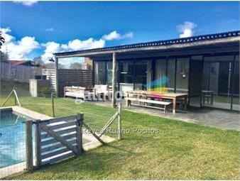 https://www.gallito.com.uy/casa-venta-3-dormitorios-barrio-privado-altos-de-la-tahona-inmuebles-12926758