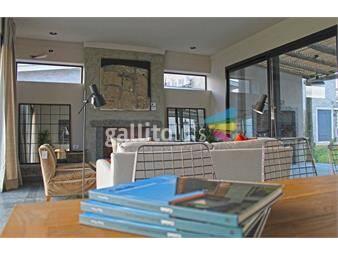 https://www.gallito.com.uy/venta-muy-linda-casa-a-estrenar-en-viñedos-inmuebles-16179947
