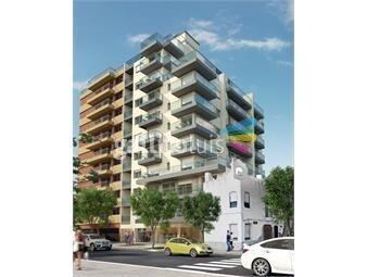 https://www.gallito.com.uy/oportunidad-amplios-ambientes-terraza-1-dorm-golf-inmuebles-15633598