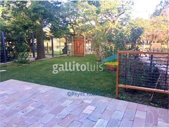 https://www.gallito.com.uy/venta-apartamento-planta-baja-2-dormitorios-carrasco-inmuebles-15553466