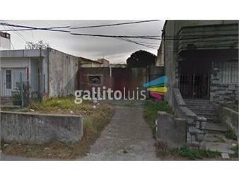 https://www.gallito.com.uy/venta-montero-vidaurreta-inmuebles-19400810