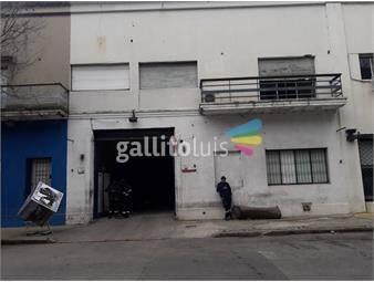 https://www.gallito.com.uy/alquiler-cuareim-y-panamá-inmuebles-19365812
