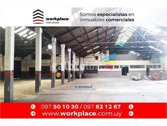 https://www.gallito.com.uy/terreno-frente-a-estacion-de-afe-aguada-venta-inmuebles-15638047