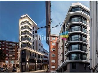 https://www.gallito.com.uy/alquiler-de-oficina-en-ciudad-vieja-plaza-zabala-inmuebles-15638934