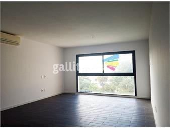 https://www.gallito.com.uy/alquiler-de-oficina-en-ciudad-vieja-plaza-zabala-inmuebles-15638954