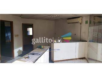 https://www.gallito.com.uy/venta-local-comercial-tres-cruces-inmuebles-15643108