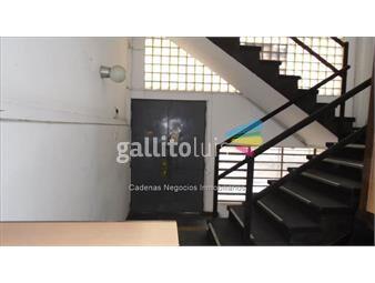 https://www.gallito.com.uy/muy-buen-local-industrial-con-depositos-inmuebles-13578997