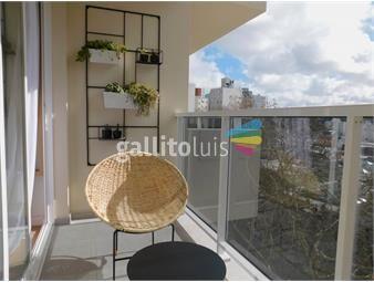 https://www.gallito.com.uy/alquiler-rivera-park-apto-201-inmuebles-16529784