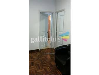 https://www.gallito.com.uy/oficina-en-ciudad-vieja-inmuebles-15643975
