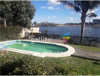 https://www.gallito.com.uy/alquiler-casa-de-excelente-categoría-inmuebles-16907981