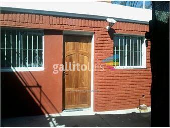 https://www.gallito.com.uy/casa-en-trinidad-1378-u-2-inmuebles-14173160
