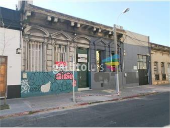 https://www.gallito.com.uy/venta-la-paz-y-arenal-grande-inmuebles-19365876