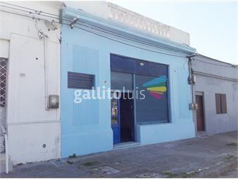 https://www.gallito.com.uy/alquiler-inmuebles-17997587